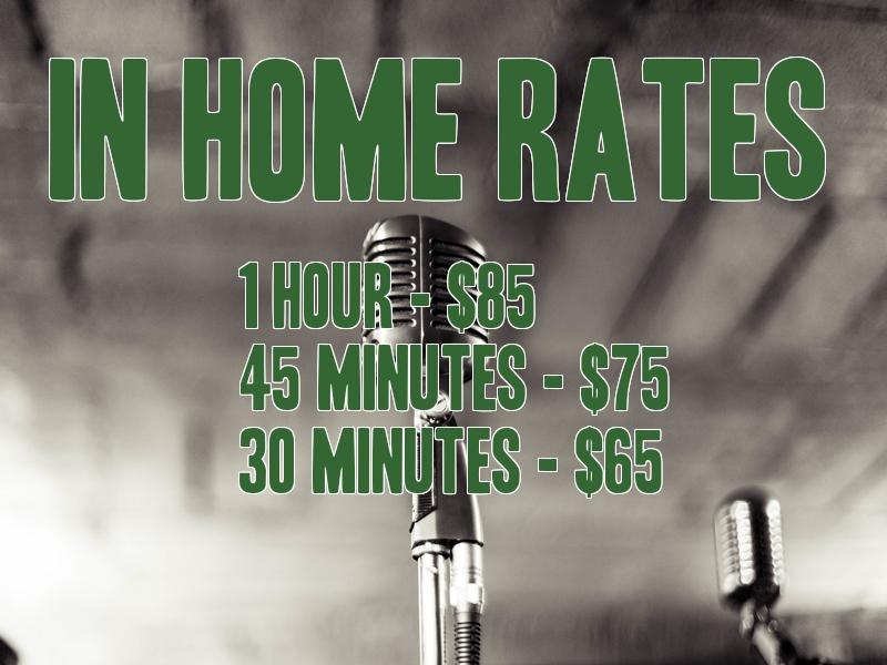 InHome_rates.jpg