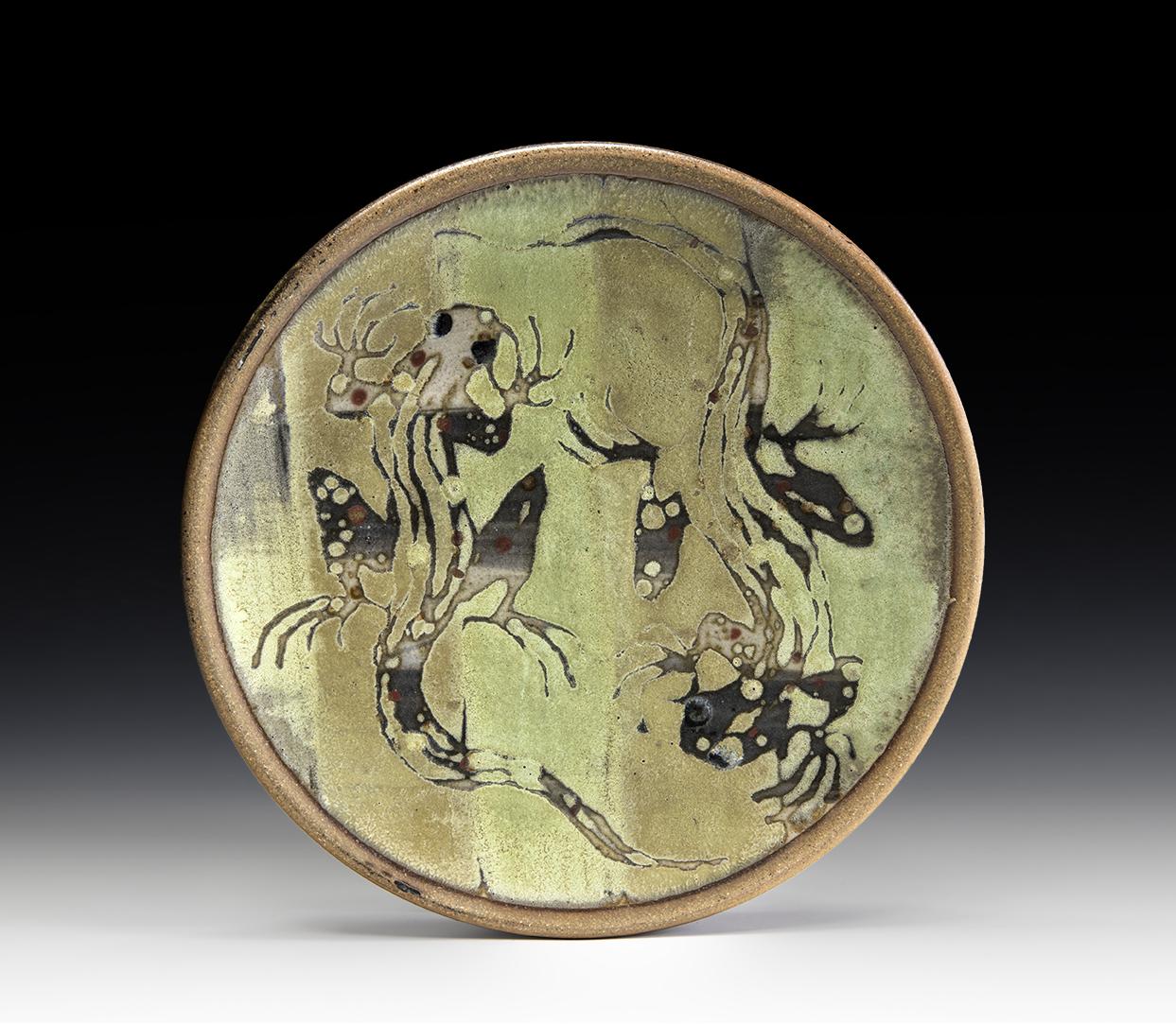 Ken Sedberry-salamander_plate_72.jpg