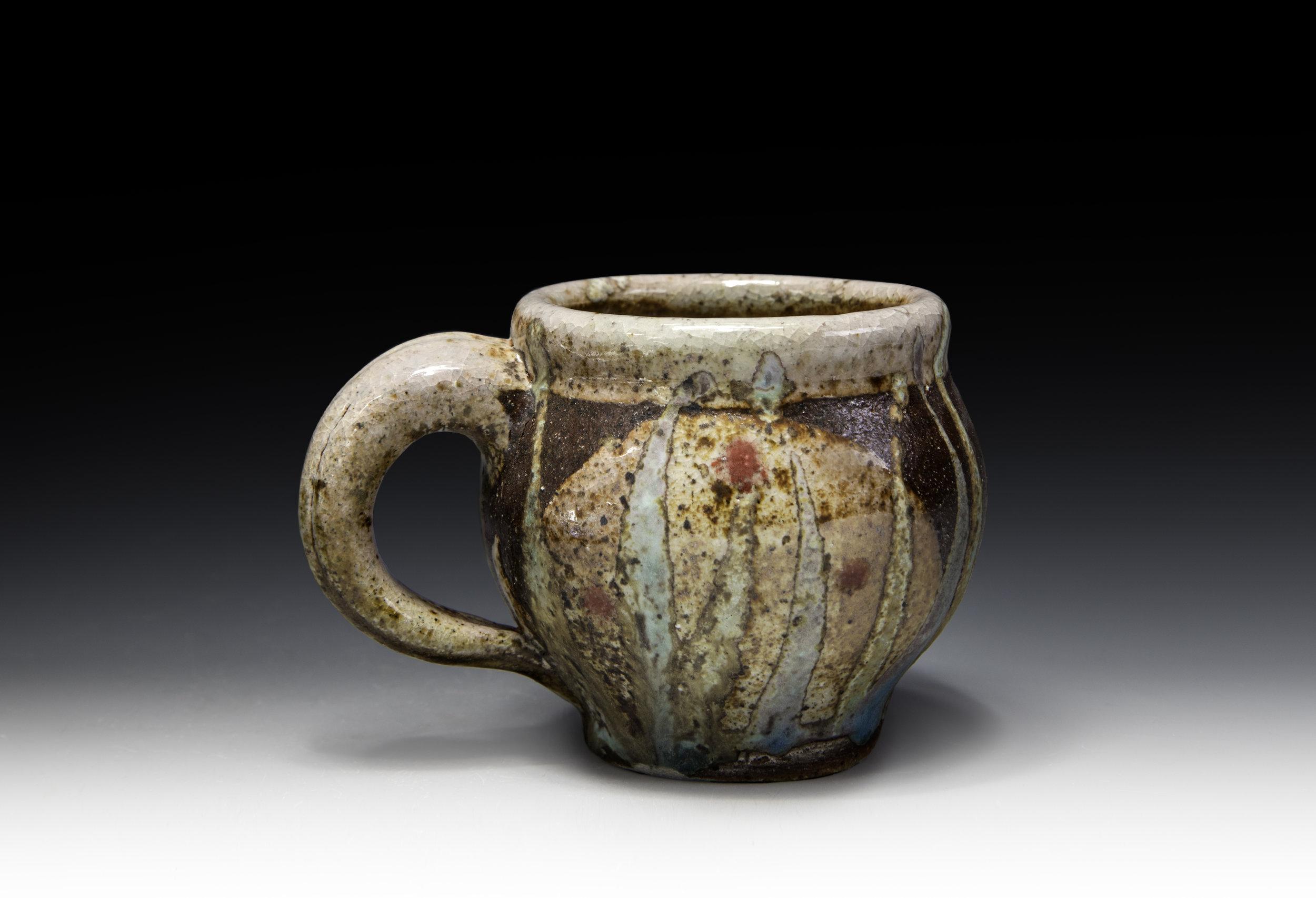 Ken Sedberry-mug.jpg