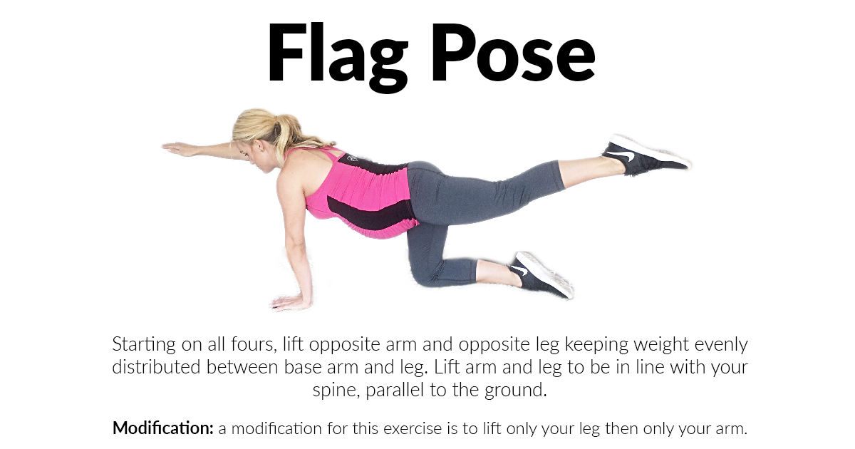 Flag-Pose (1).png