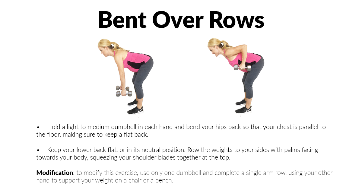 Bent-Over-Rows.png