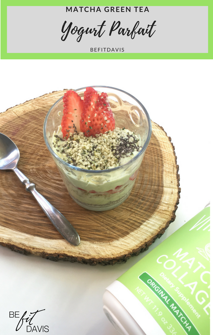 Yogurt Parfait(1).png