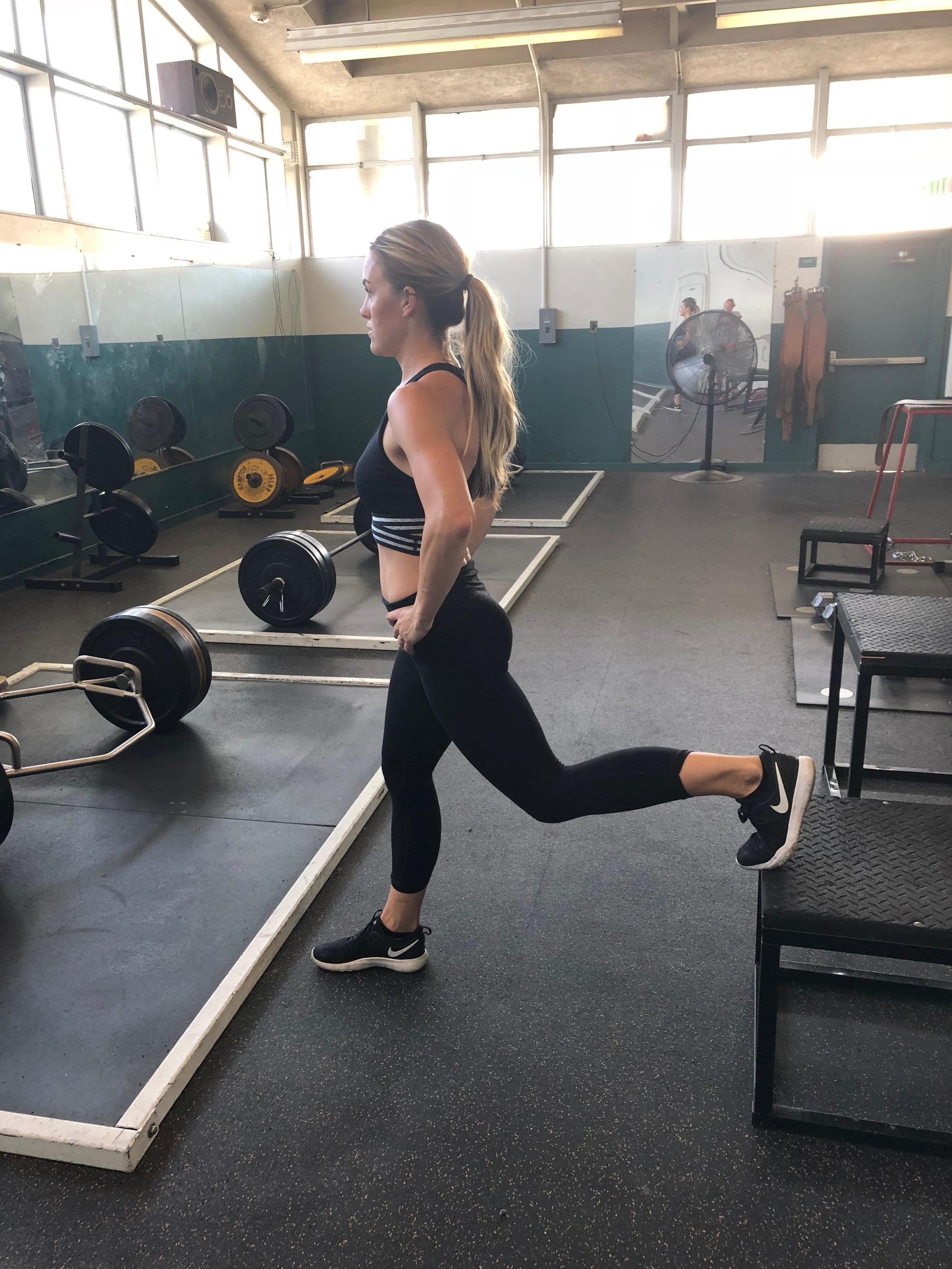 bulgarian split squat.jpg