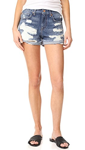 7 for all man kind shorts.jpg