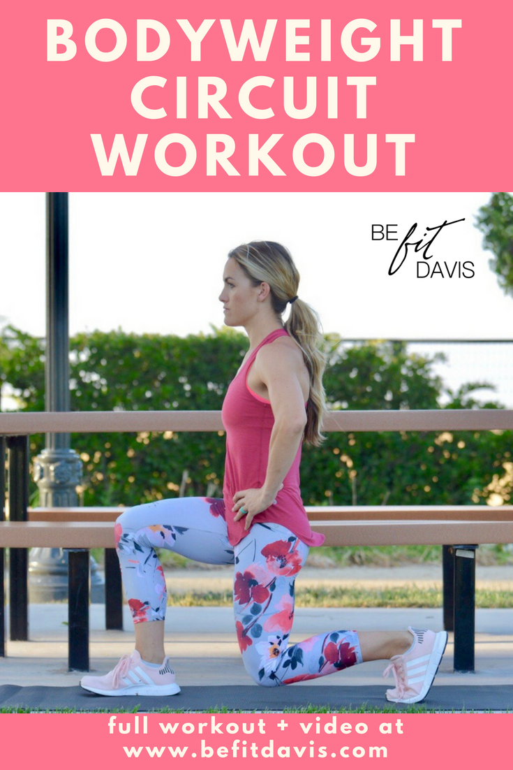 full workout + video at www.befitdavis.com.png
