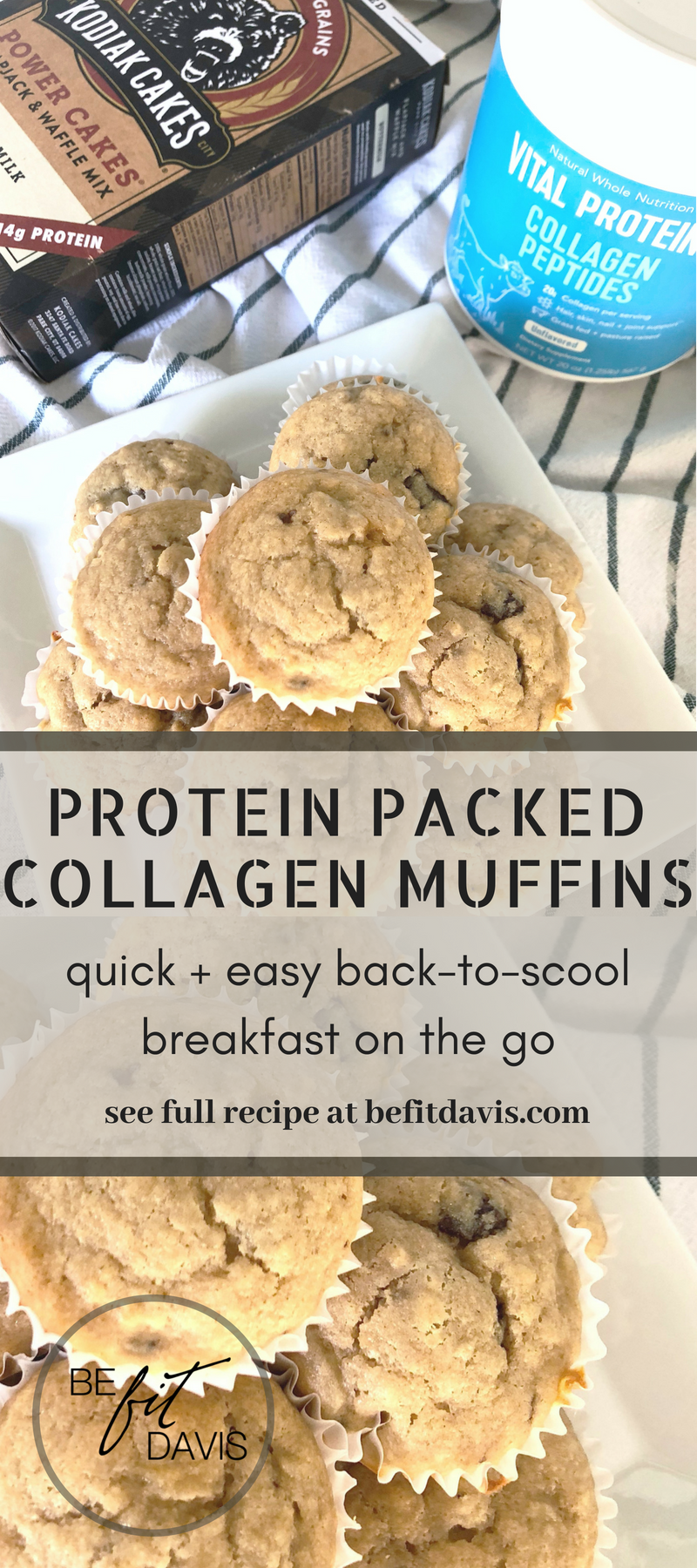 protein packed collagen muffins.png