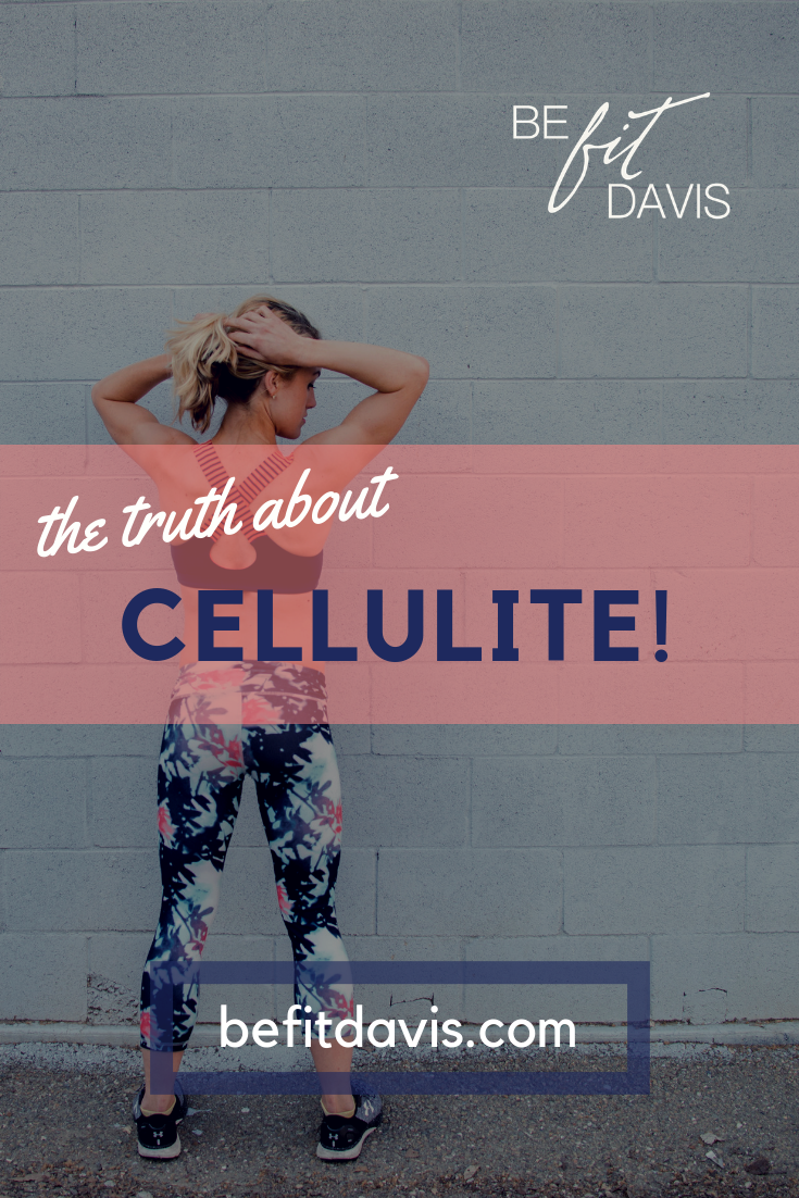 the truth about cellulite.png