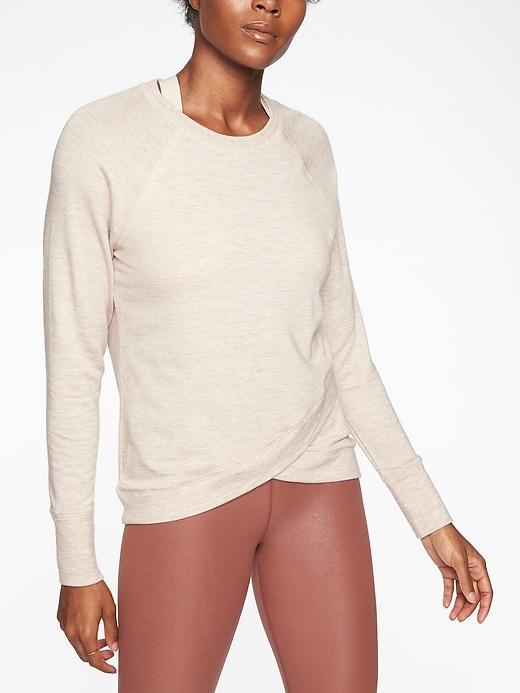 criss cross sweatshirt.jpg