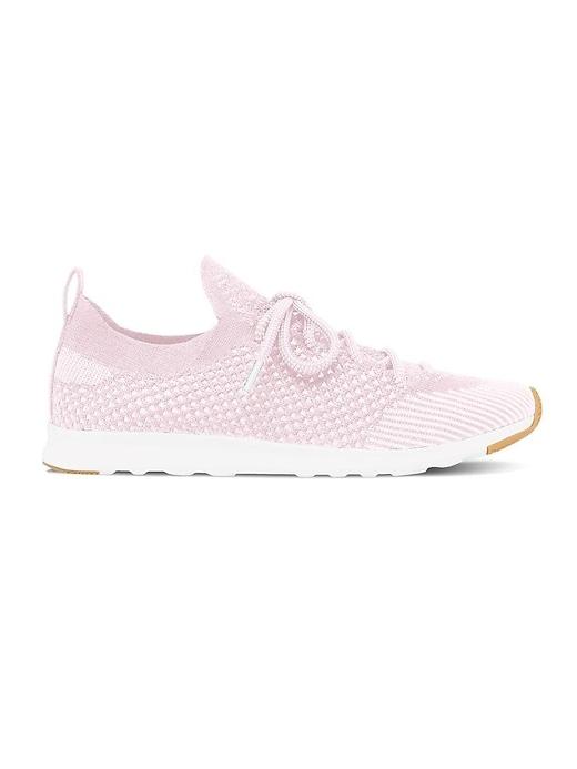 pink athleta shoes.jpg