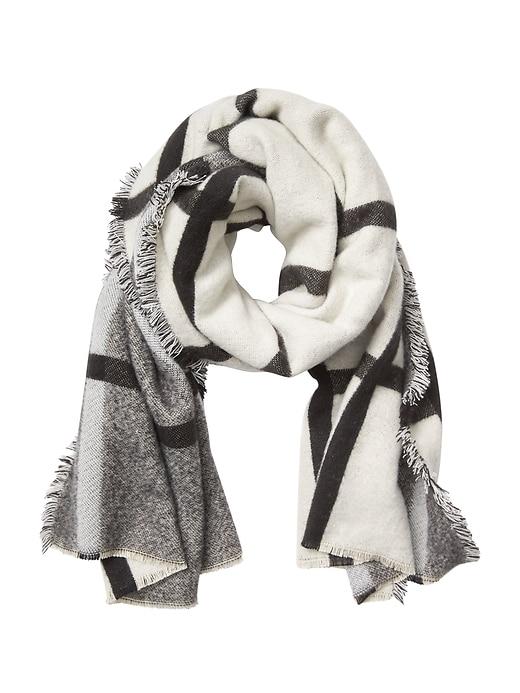 Athleta scarf.jpg