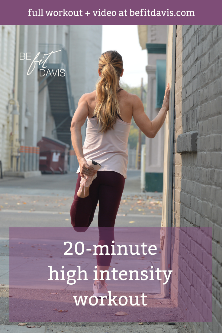 20-minute high intensity workout.png