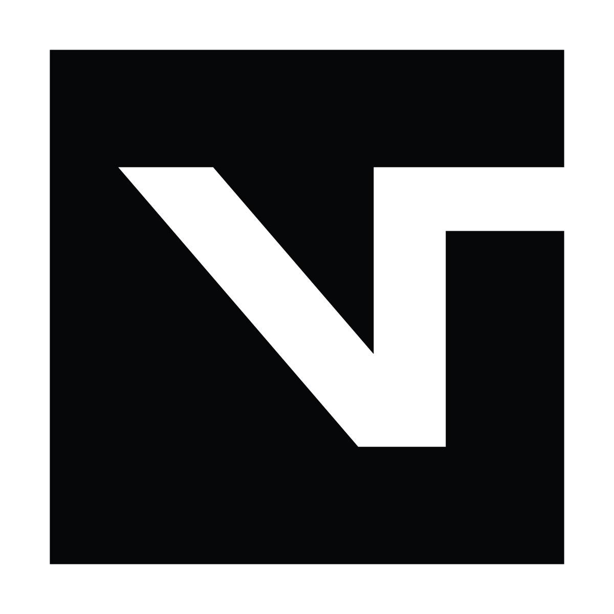 Vast Terrain Single Logo.jpg