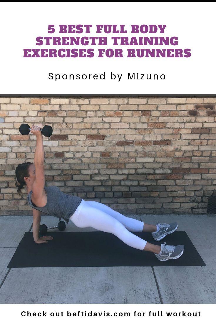 5 best full body strength(2).jpg