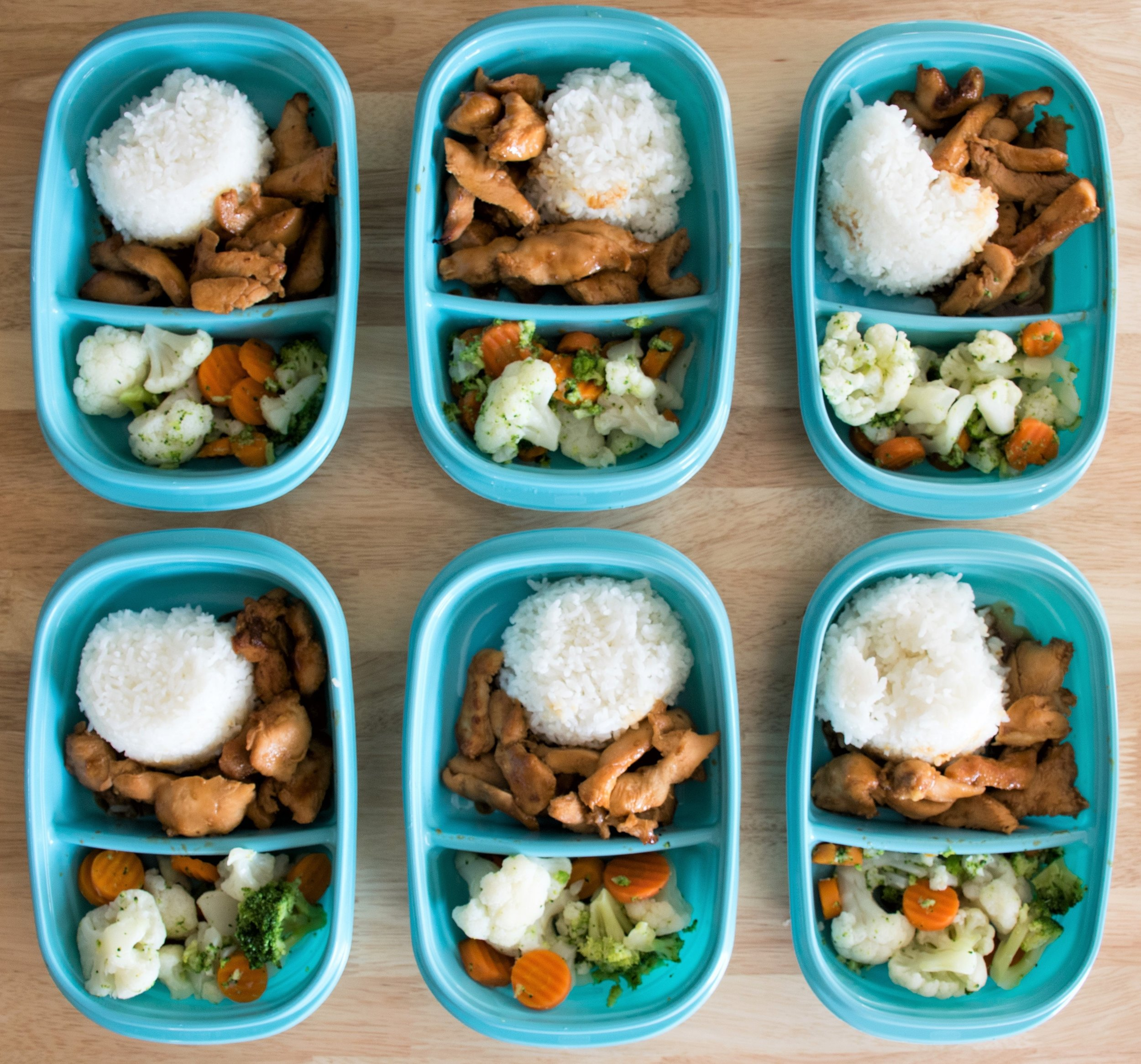 meal-prep-lunches-teriyaki-chicken-cheap-POST-INSERT-2.jpg