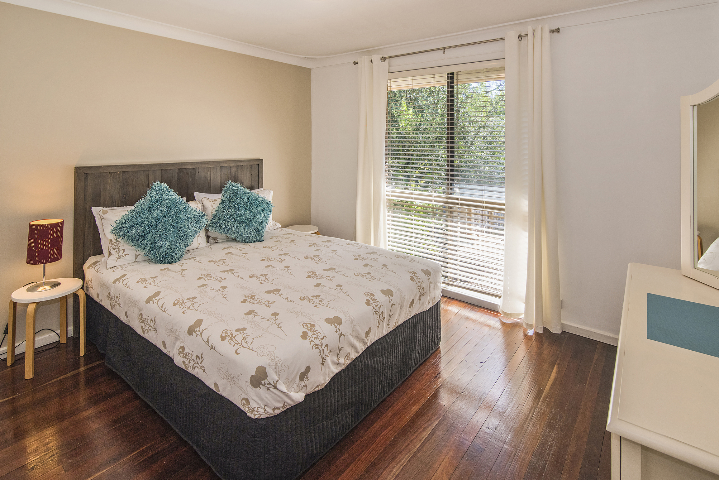 15 Townview Tce 6.jpg