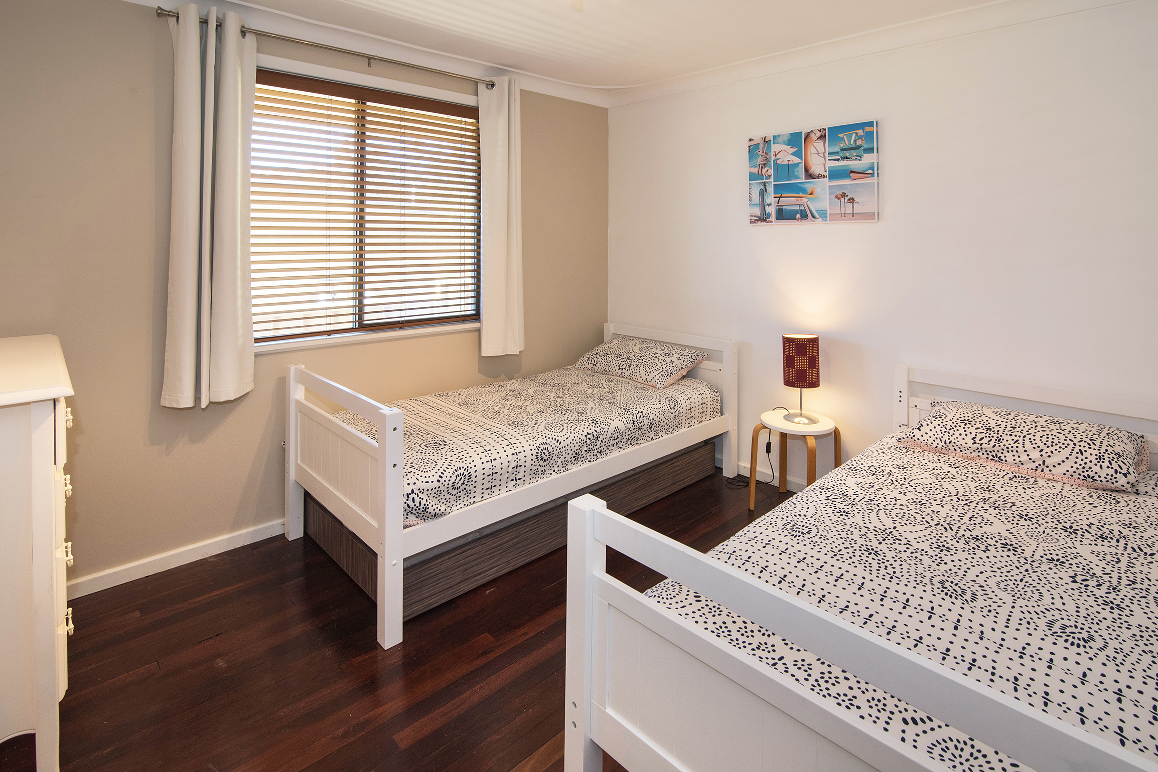 15 Townview Tce 8.jpg