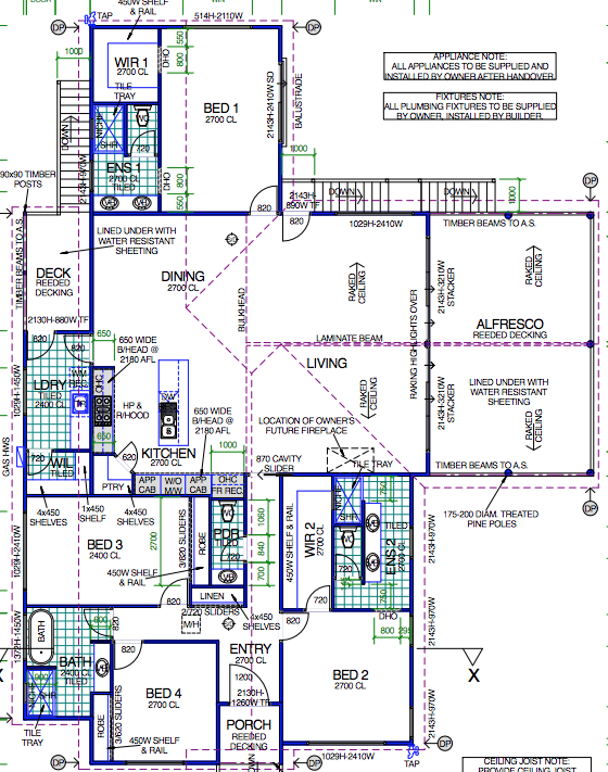 GreenView - Floor Plan.png