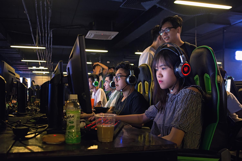 rog-masters-vietnam-44.jpg
