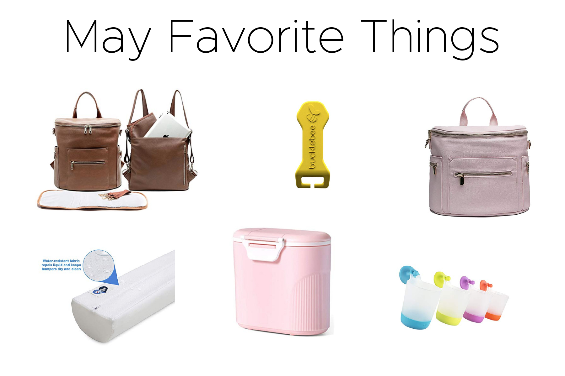 may-favorite-things.jpg
