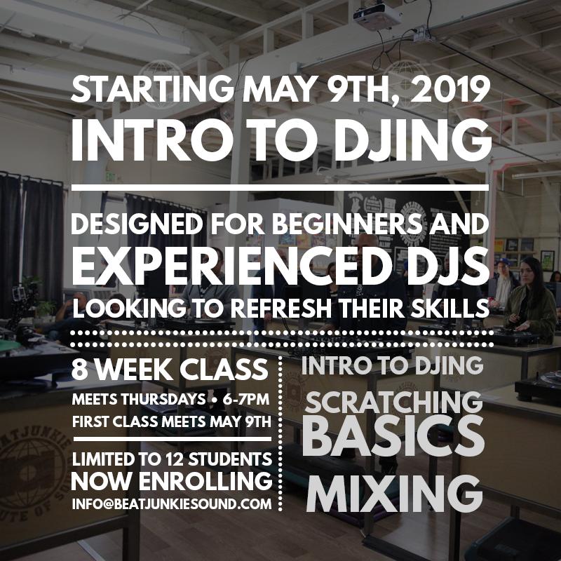 Intro May 9th.PNG