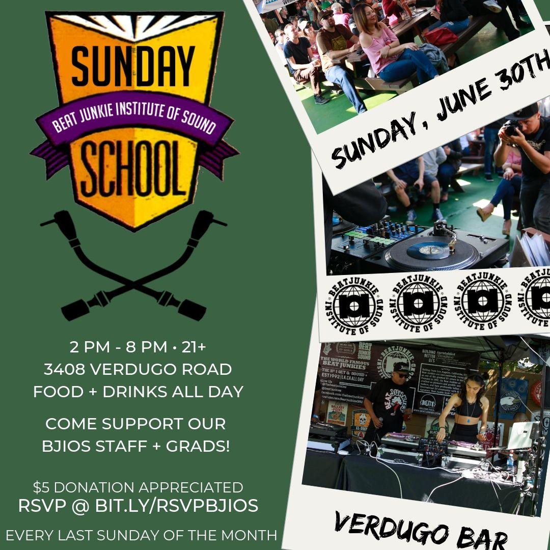 Sunday School June Flyer.jpg