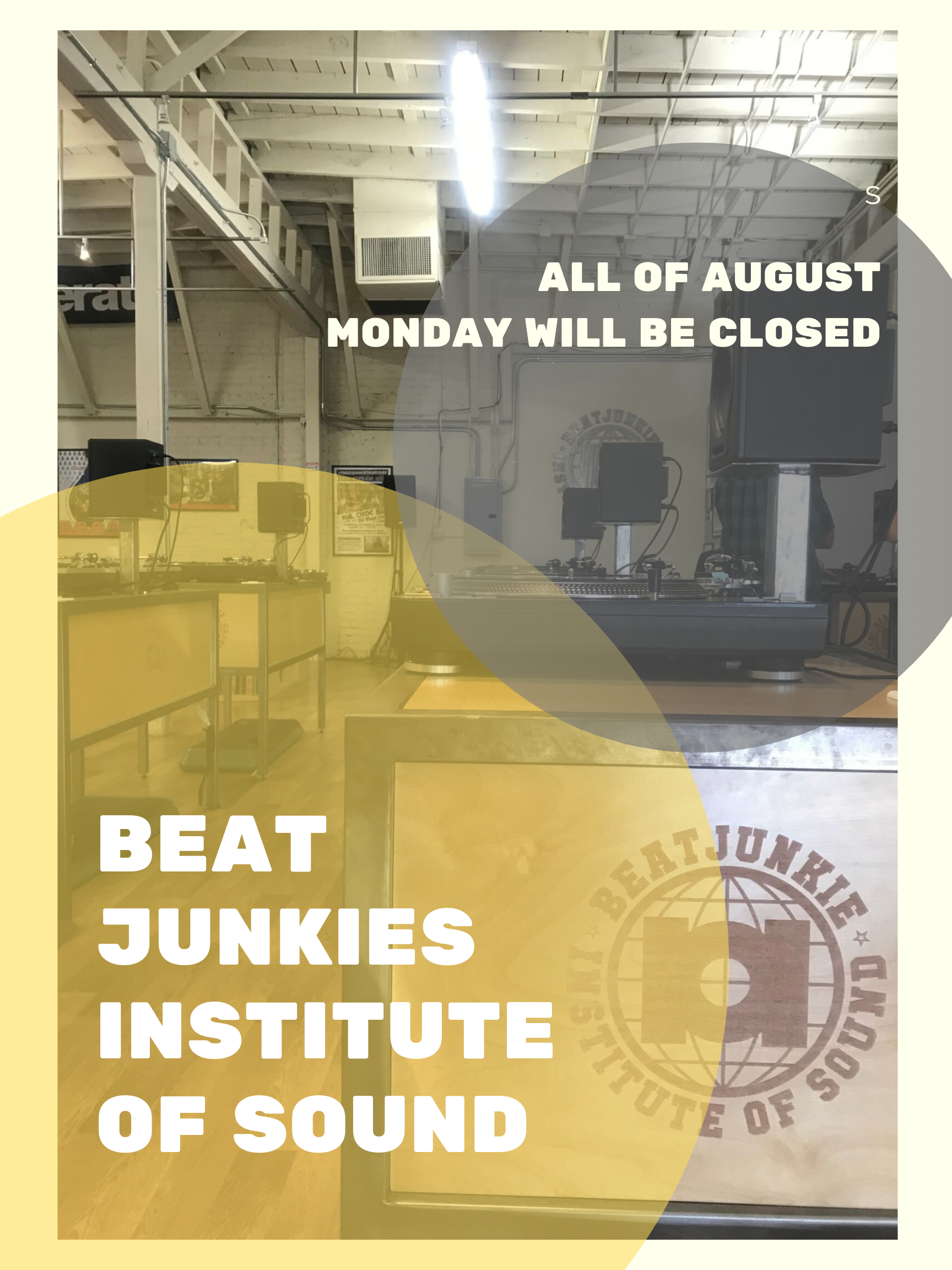 BEAT JUNKIES INSTITUTE OF SOUND.png