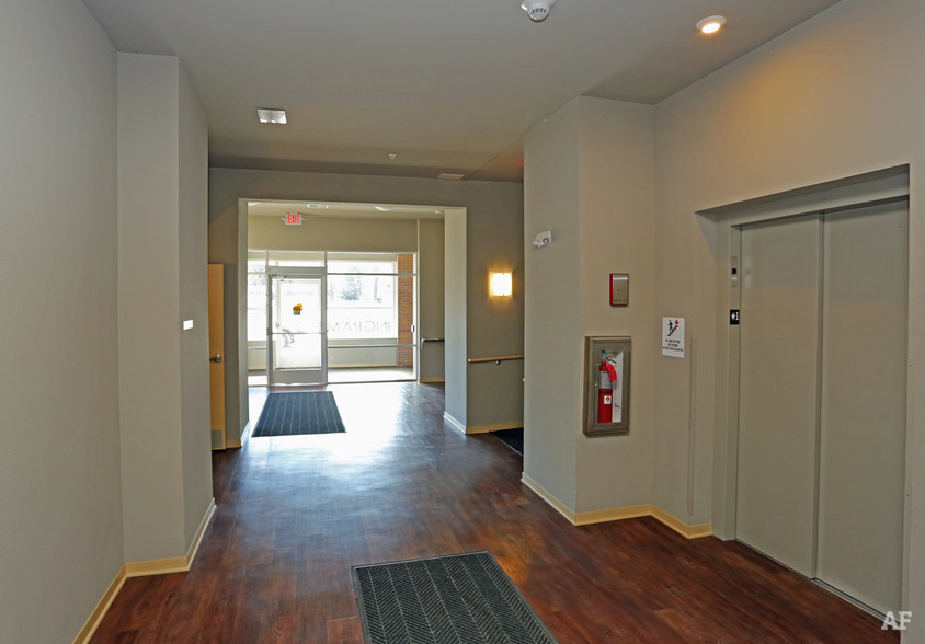 ingram-place-apartments-milwaukee-wi-elevator.jpg