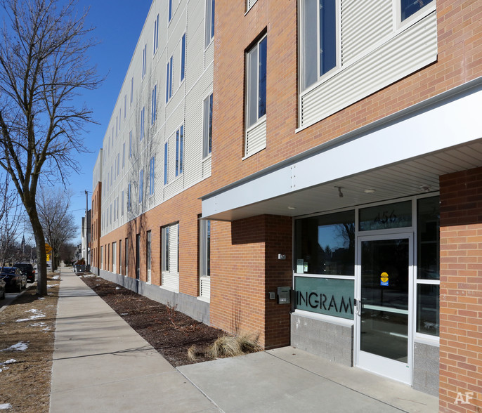 ingram-place-apartments-milwaukee-wi-building-photo.jpg