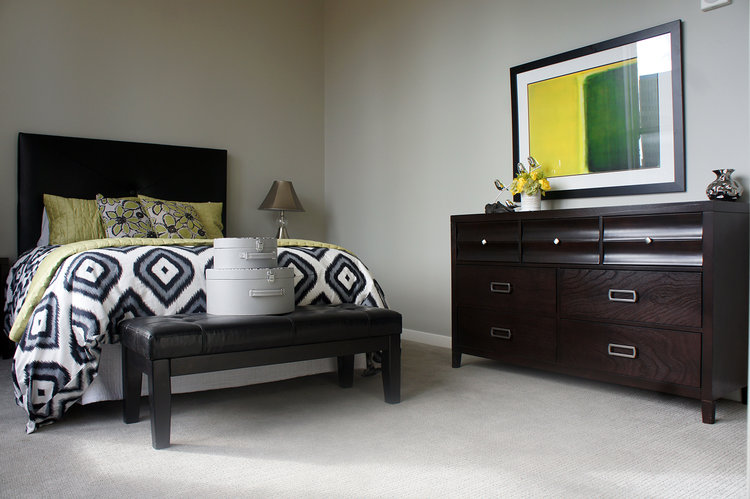 Bedroom+714.jpg