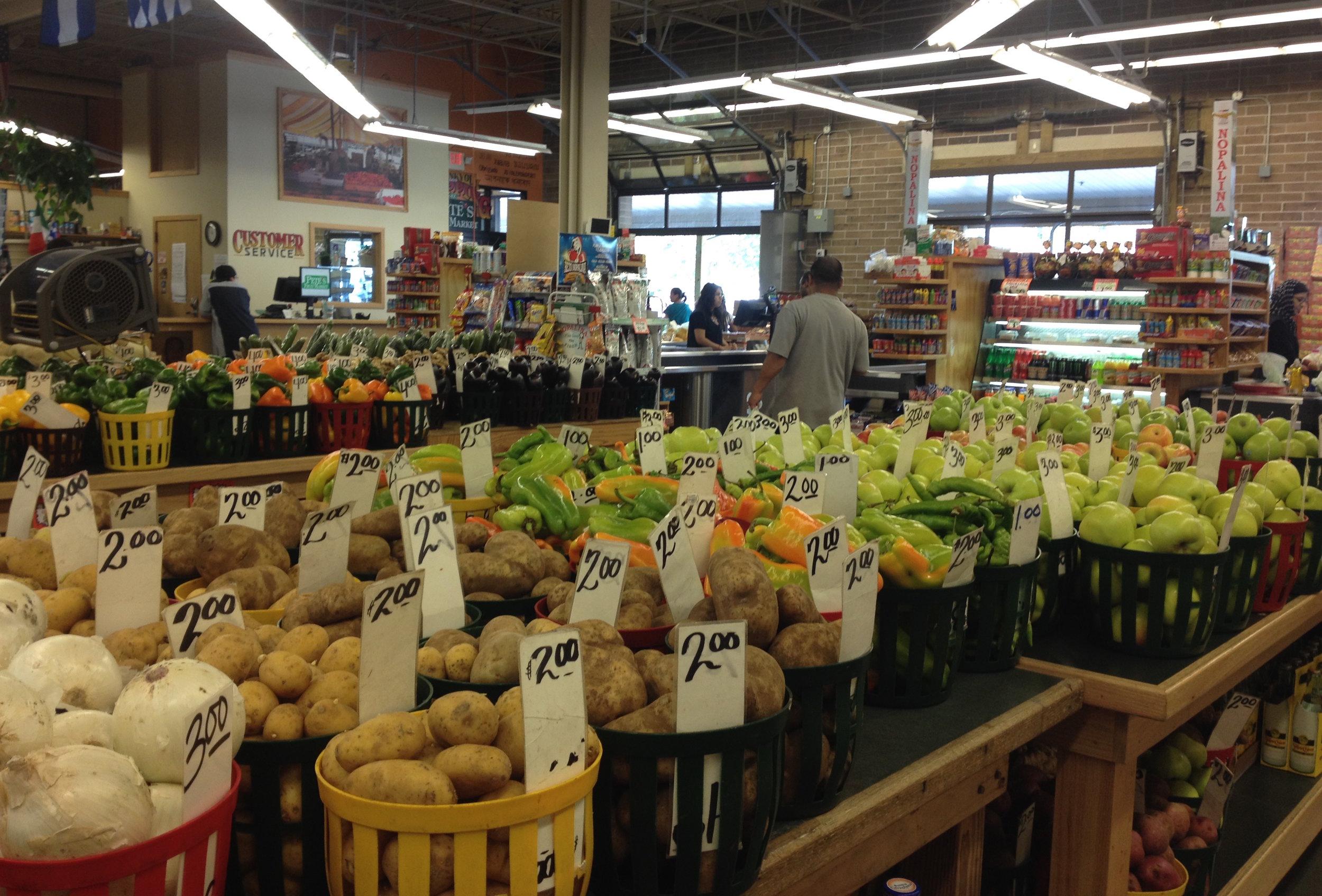 Petes-Fruit-Market.jpg