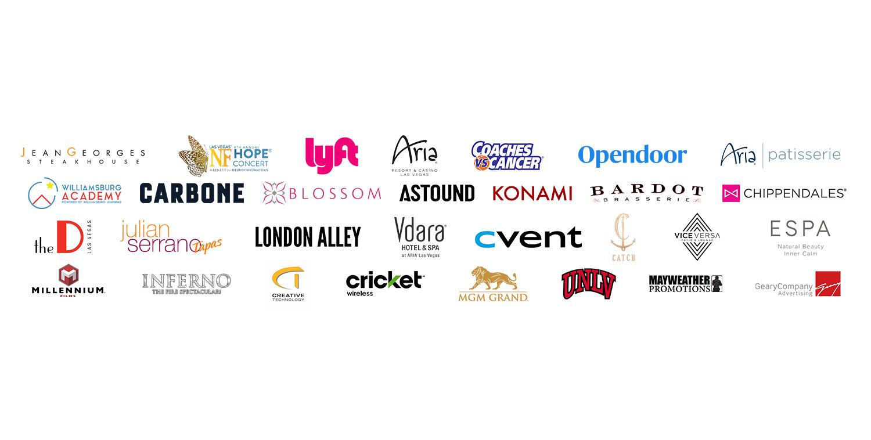 oogoog website client logos 1500x758.jpg