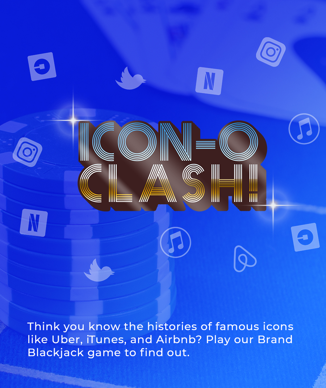 iconoclash-thumbnail.png