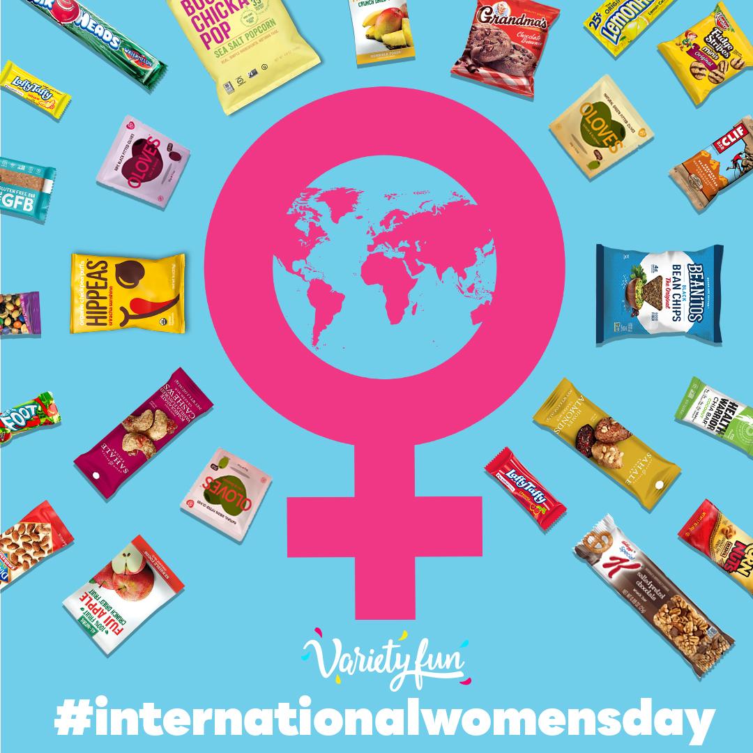 VF_InternationalWomensDay_ig.jpg