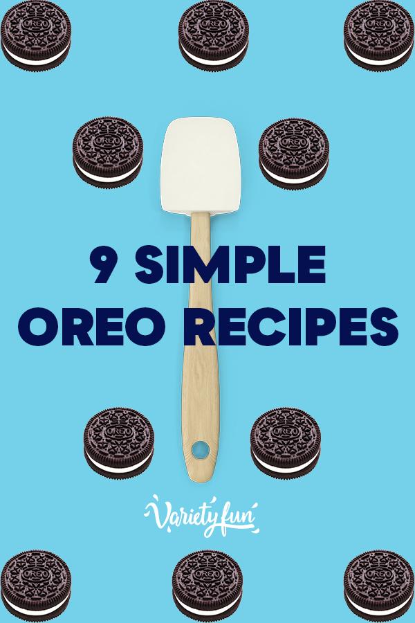 9 Simple Oreo Recipes.jpg