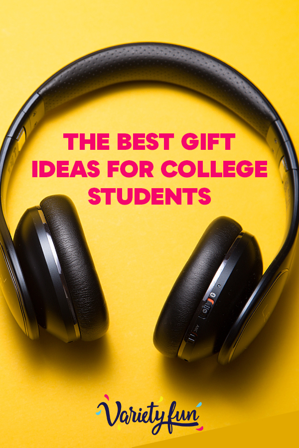 The Best Gift Ideas for College Students.jpg