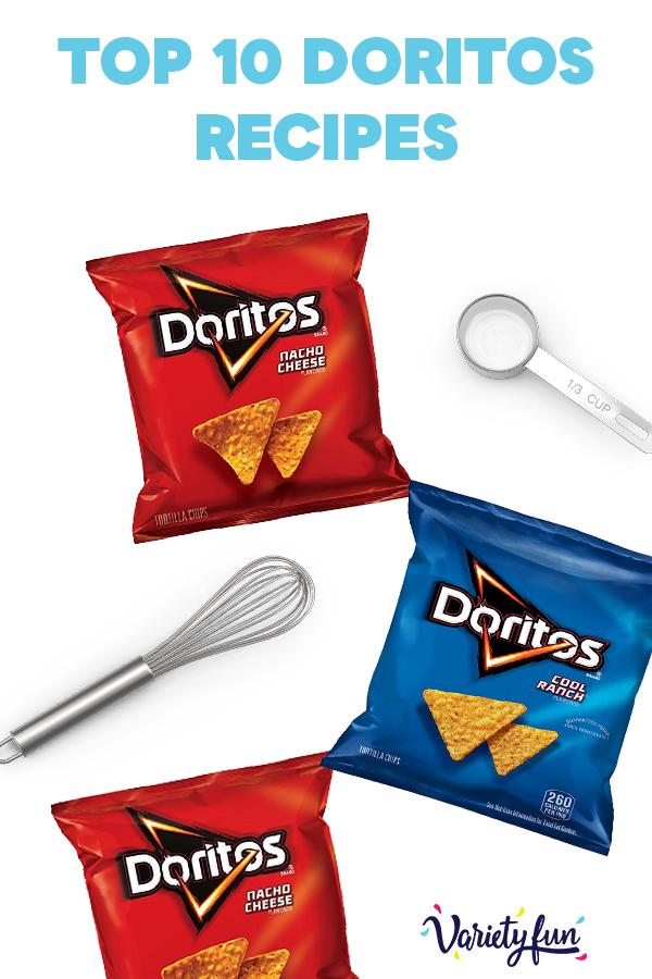 Top 10 Doritos Recipes.jpg