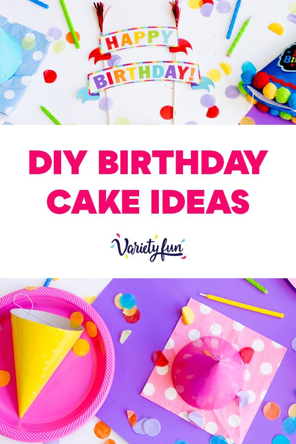 DIY Birthday Cake Ideas.jpg
