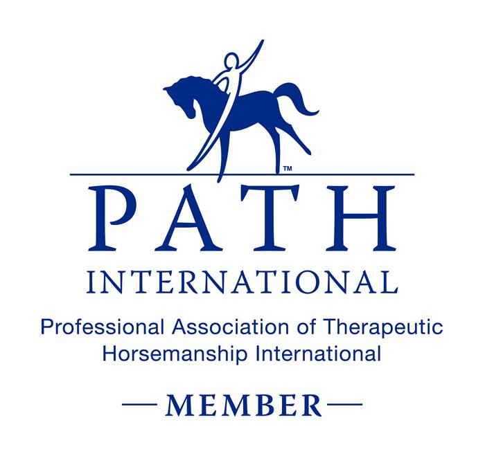 path-logo.jpg