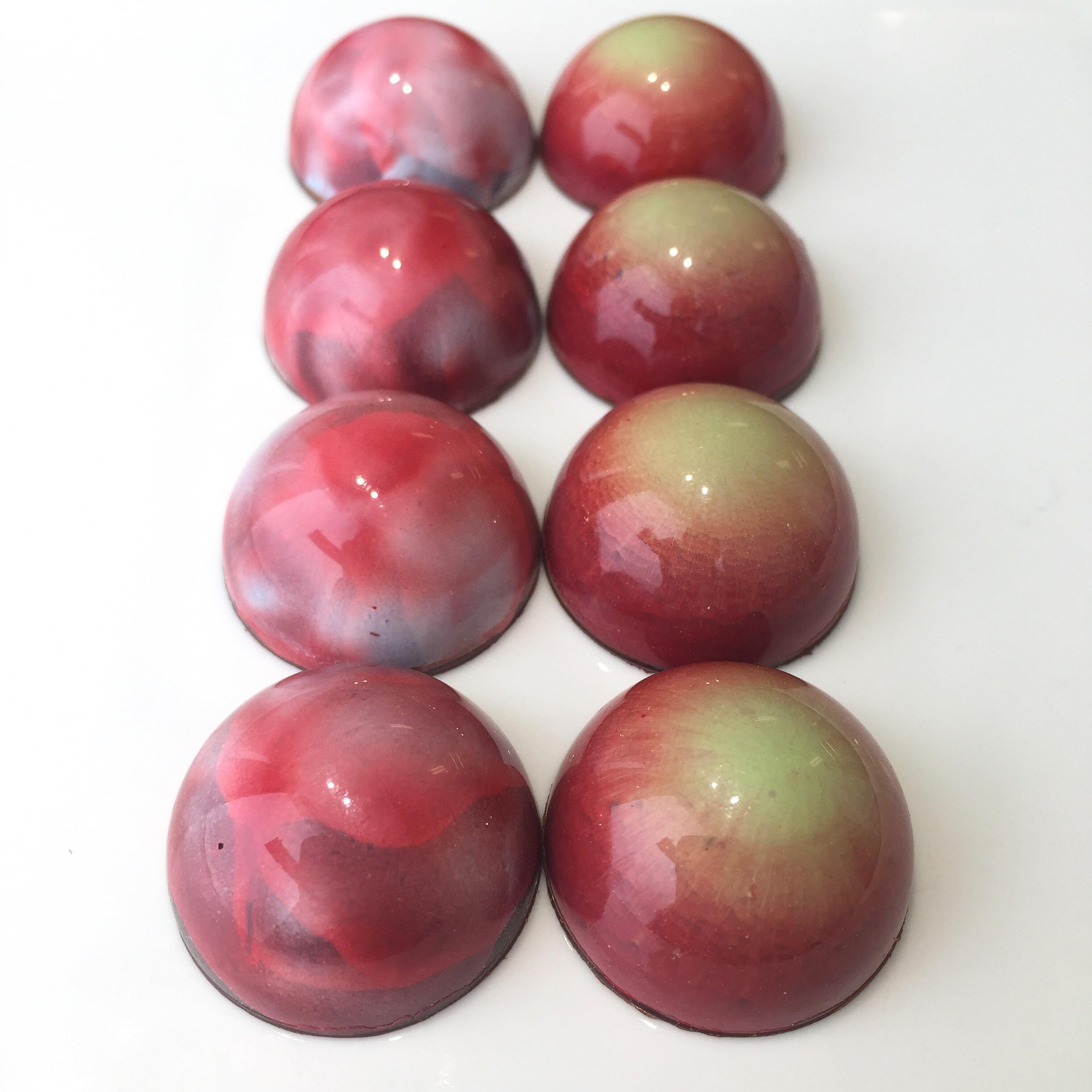 cranberry.sage.bonbon