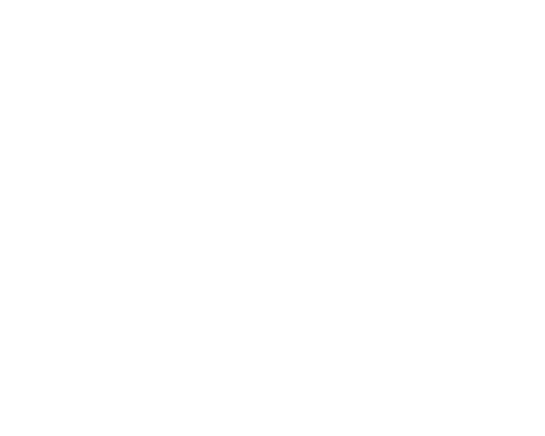 AbilityLinks_Logo.png