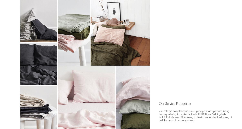 bedthreads2.jpg