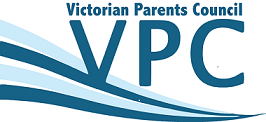 logo VPC in PNG.png
