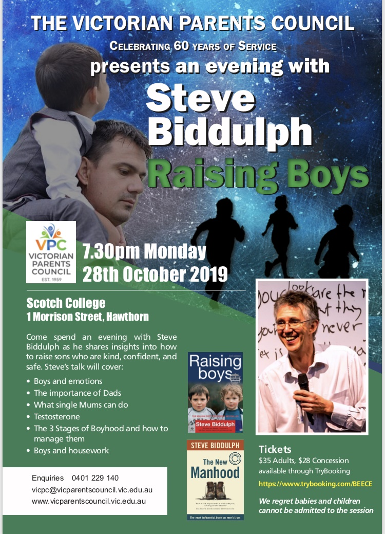 Steve Biddulph - VPC raising boys evening.jpg