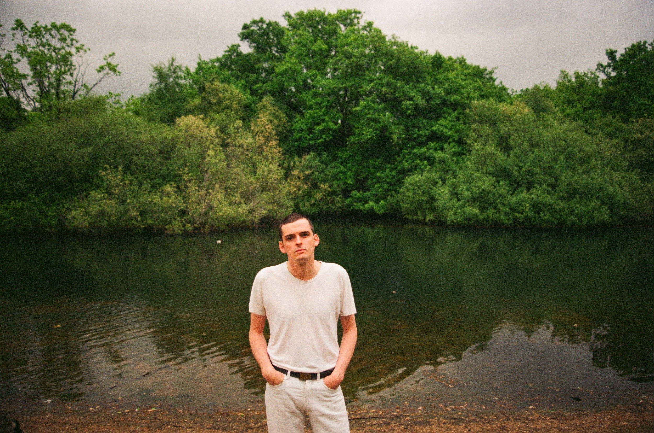 Photo by Tsouni Cooper
