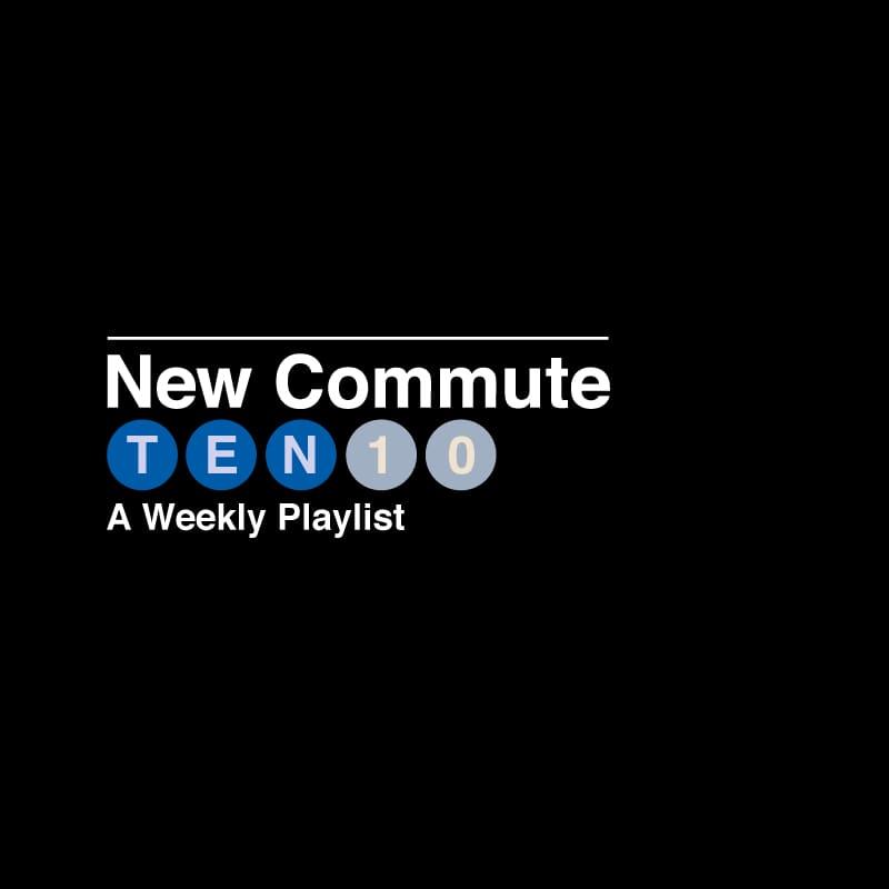 NC_Weekly_Ten.jpg