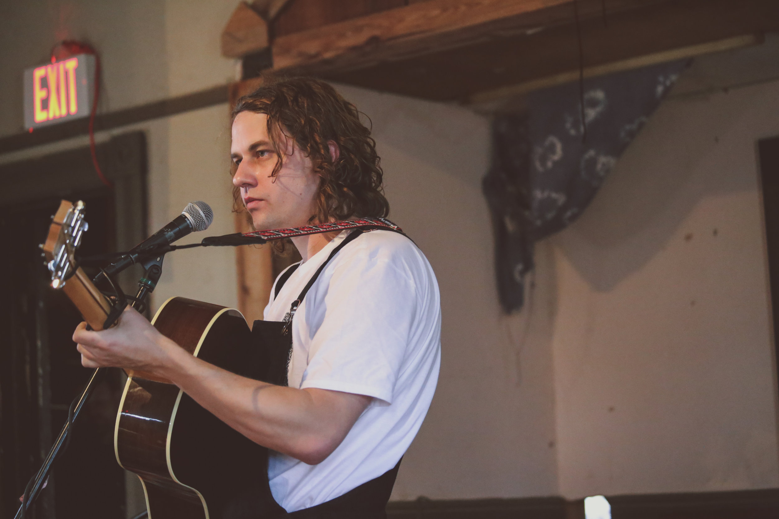 Kevin_morby_ (3).jpg