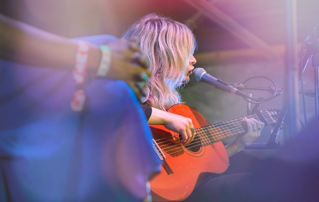 MM18-Jessica Pratt-Nico-.jpg