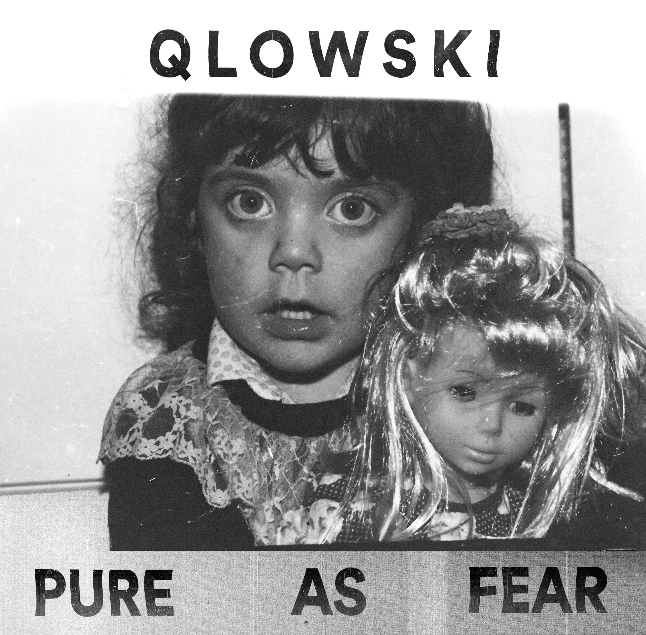 qlowski-cover-final.jpg