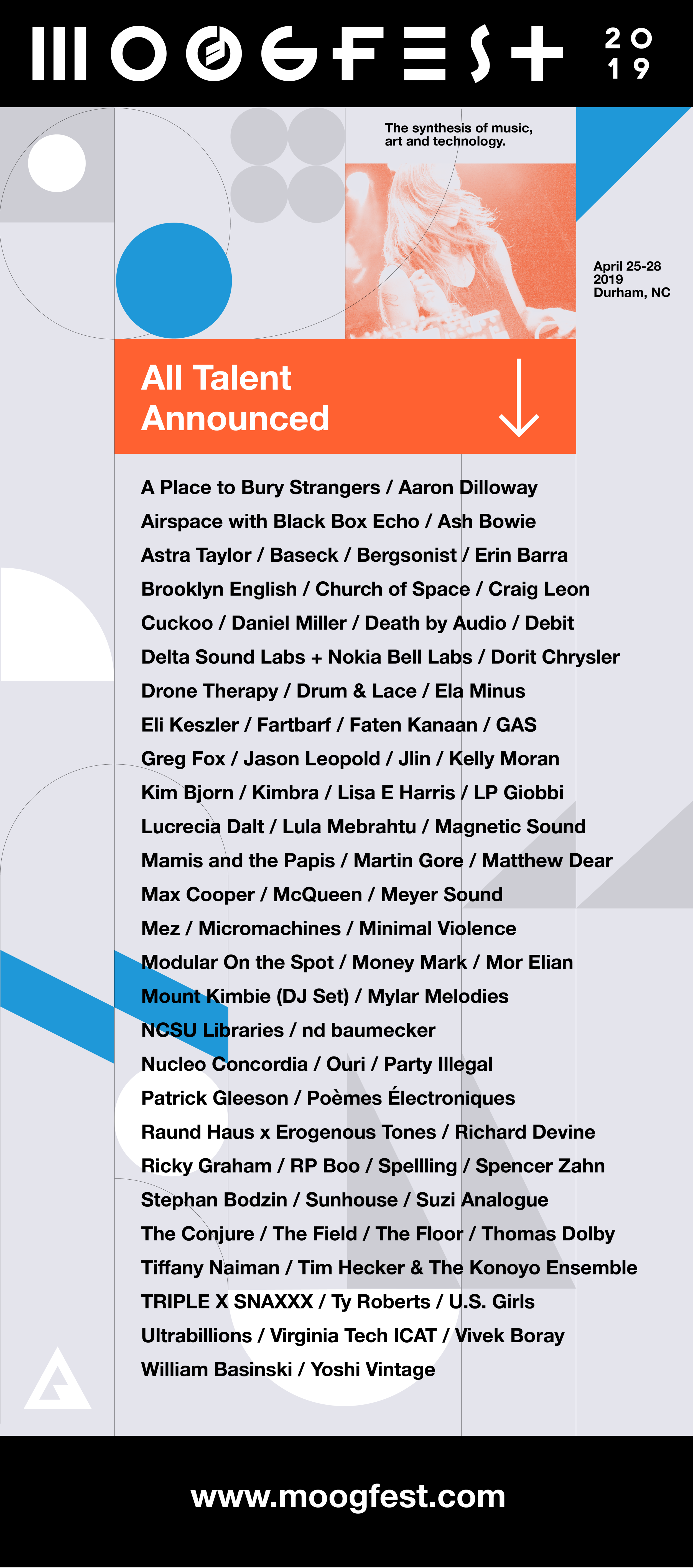 Moogfest 2019_Lineup Annoucement_190326.png