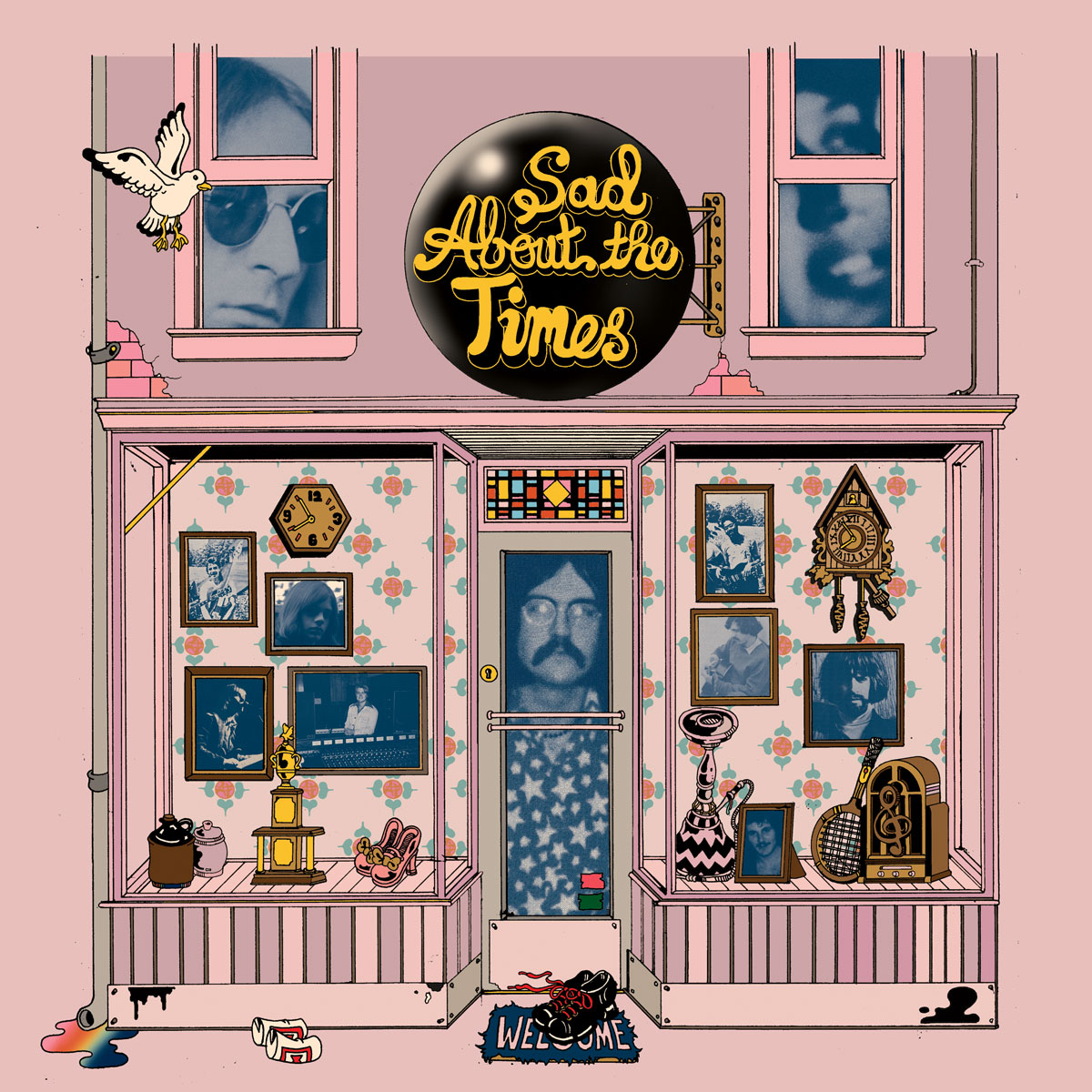 ARC064_Various-Artists_Sad-About-The-Times_WEB-STANDARD.jpg